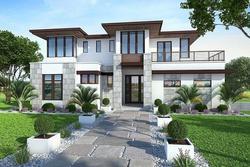 Tuổi Dần xây nhà hướng nào tốt, vận may liên tục gõ cửa?
