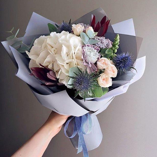 Chọn bó hoa thích nhất để biết bạn có bao nhiêu người yêu-5