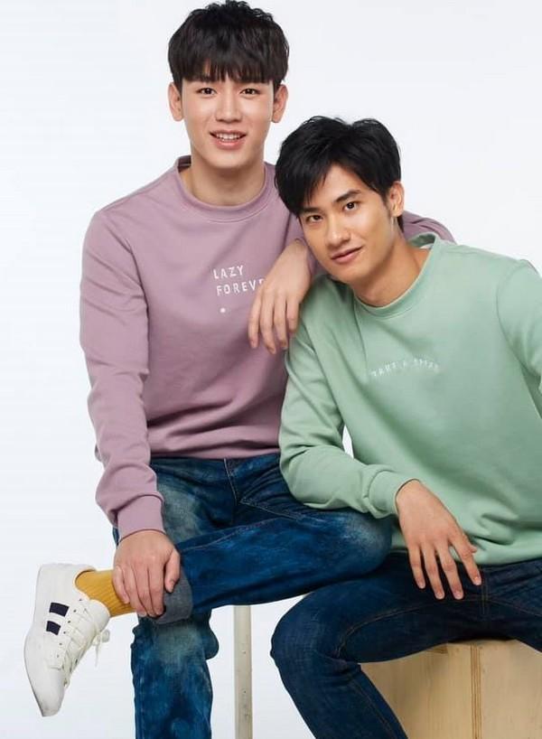 3 cặp đam mỹ Thái cứ tưởng yêu nhau nhưng lại lộ sự thật phũ phàng-4