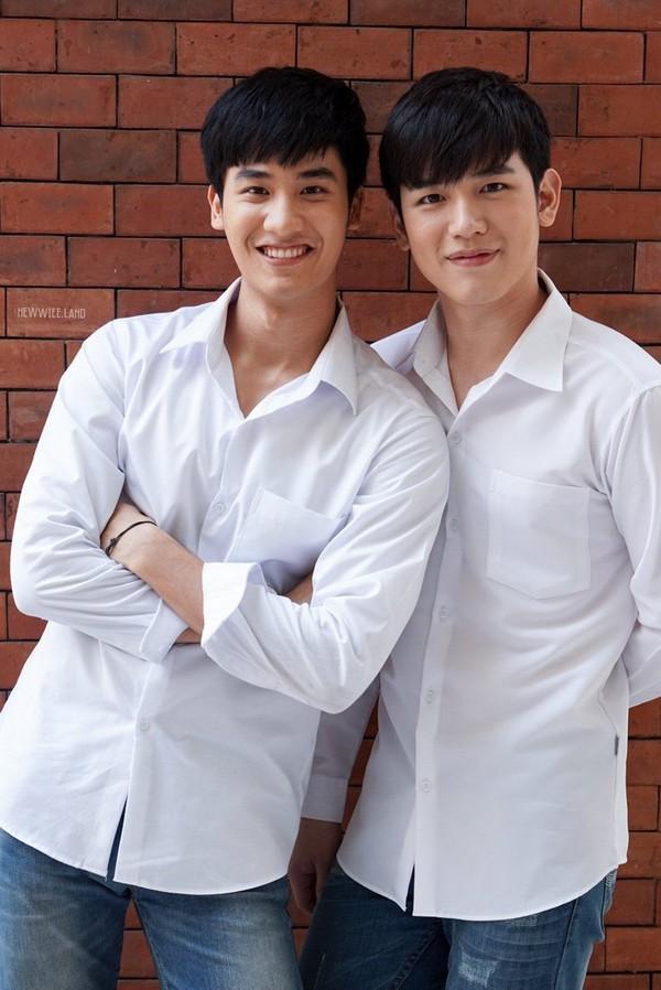 3 cặp đam mỹ Thái cứ tưởng yêu nhau nhưng lại lộ sự thật phũ phàng-6