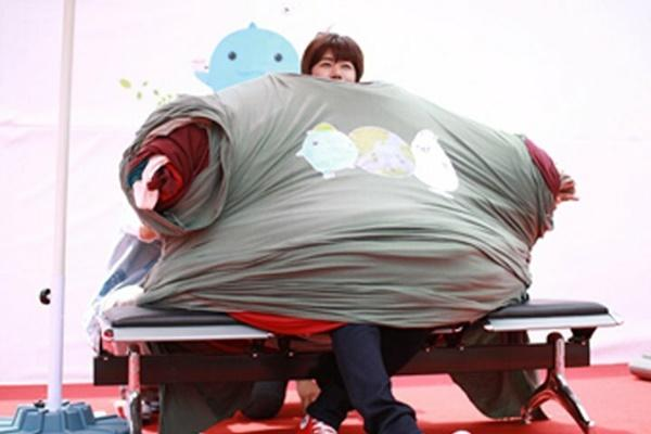 Những sao Hàn đoạt kỷ lục Guinness thế giới-3
