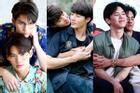 3 cặp đam mỹ Thái cứ tưởng yêu nhau nhưng lại lộ sự thật phũ phàng