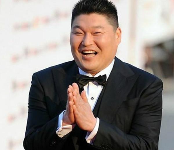 Những sao Hàn đoạt kỷ lục Guinness thế giới-6