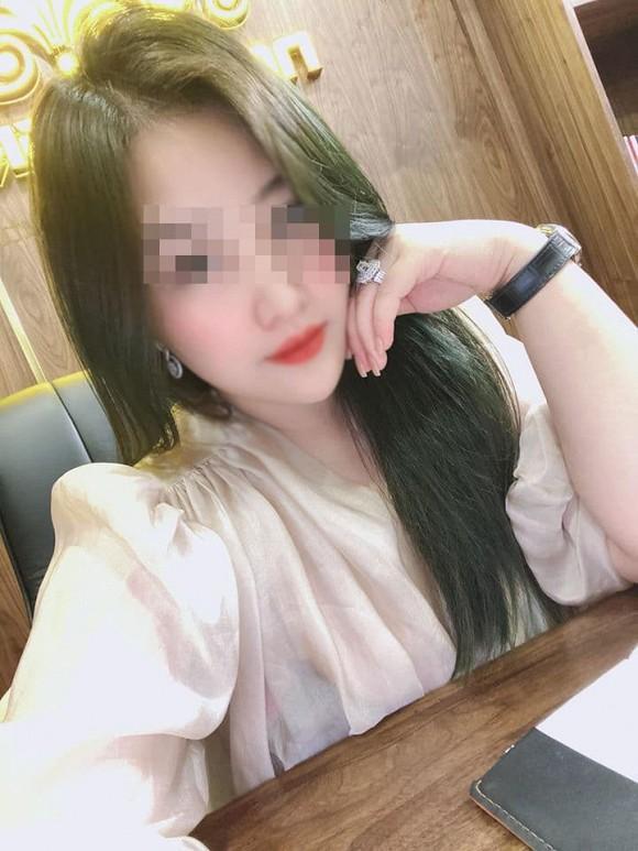 Diễn viên Phùng Cường tuyên bố sẽ tìm đến tận nơi nếu ai gọi điện đe dọa, nhục mạ người phụ nữ của mình-3