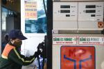 Giá xăng tăng hơn 1.000 đồng/lít vào ngày mai?