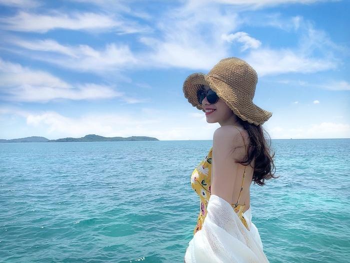 6 trải nghiệm du lịch đắt đỏ nhưng cực kỳ đáng đồng tiền bát gạo ở Phú Quốc-1