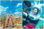 6 trải nghiệm du lịch đắt đỏ nhưng cực kỳ đáng 'đồng tiền bát gạo' ở Phú Quốc