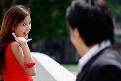 5 điều chồng giấu vợ làm ảnh hưởng nghiêm trọng đến hạnh phúc hôn nhân