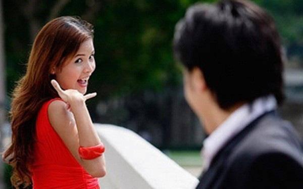 5 điều chồng giấu vợ làm ảnh hưởng nghiêm trọng đến hạnh phúc hôn nhân-1