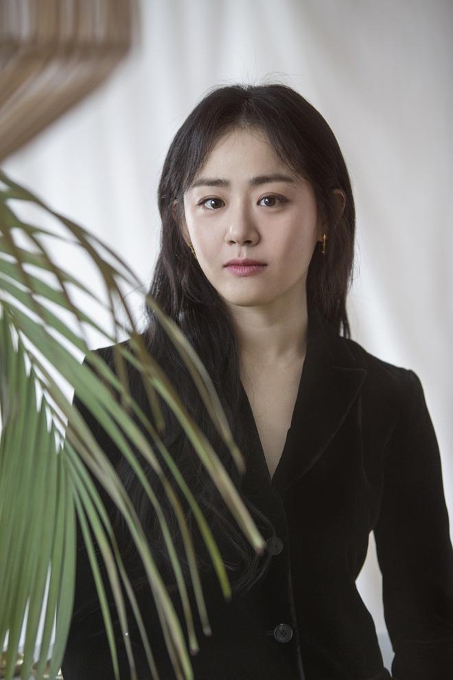 Kim Woo Bin, Kyuhyun và những sao Hàn chiến thắng tử thần-7