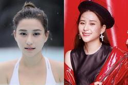 4 người con tài sắc nổi bật của vua sòng bạc Macau Hà Hồng Sân