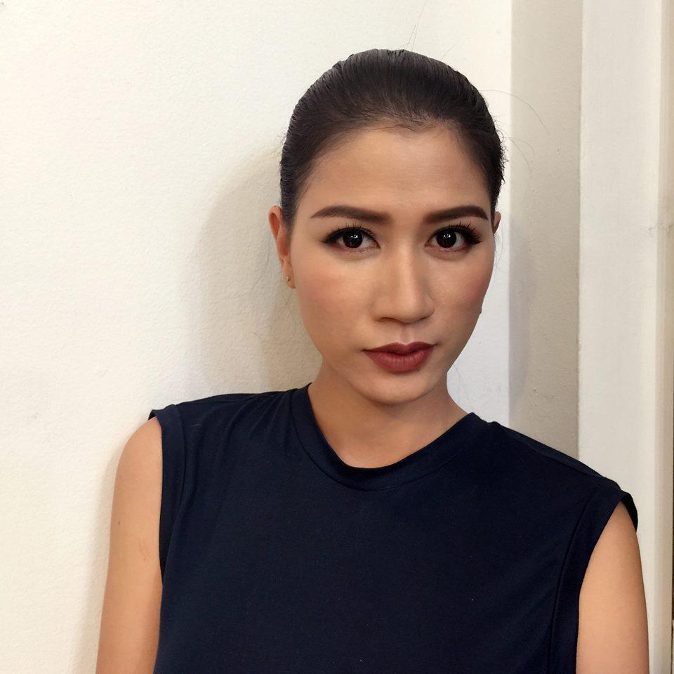 Dàn mỹ nhân Việt bán hàng online: Đừng shock khi nghe doanh thu 1 ngày bằng cả năm người khác-6