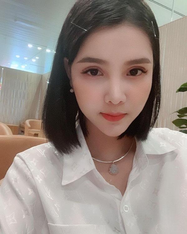 Dàn mỹ nhân Việt bán hàng online: Đừng shock khi nghe doanh thu 1 ngày bằng cả năm người khác-7