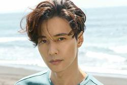 Won Bin đã làm gì để da chậm lão hoá ở tuổi 43?