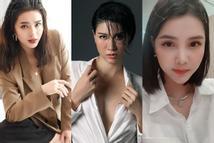 Dàn mỹ nhân Việt bán hàng online: Đừng shock khi nghe 'doanh thu 1 ngày bằng cả năm người khác'