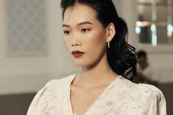 Người mẫu Nguyễn Hợp Next Top ly hôn sau 3 năm chung sống