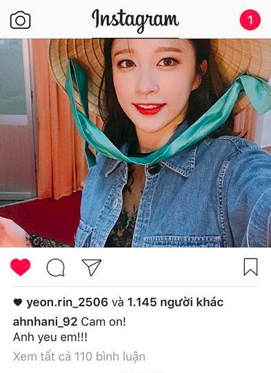 Những lần idol Kpop mắc bẫy chị Google dịch, fan cười bò vì quá dễ thương!-2