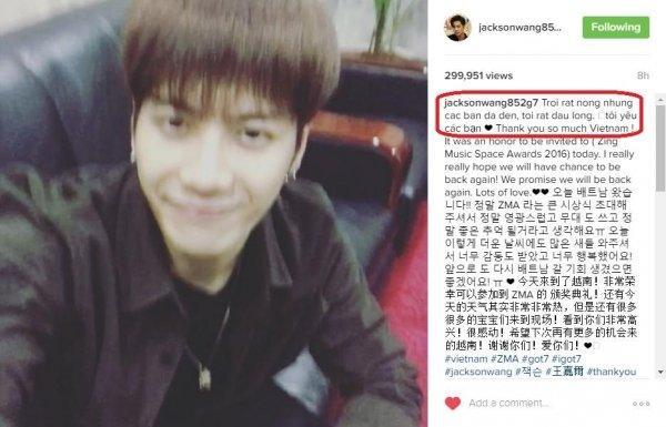 Những lần idol Kpop mắc bẫy chị Google dịch, fan cười bò vì quá dễ thương!-5