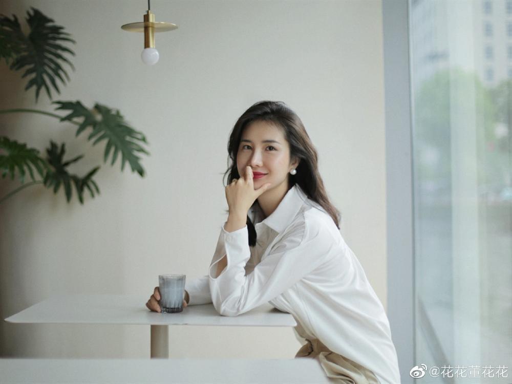 Nhân tình Chủ tịch Taobao khiến dư luận tức giận khi cố ý để trợ lý xác nhận mình có thai, khiêu khích vợ chính thức-2