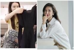 Nhân tình Chủ tịch Taobao khiến dư luận tức giận khi cố ý để trợ lý xác nhận mình có thai, khiêu khích vợ chính thức