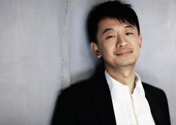 Tài tử Tân bến Thượng Hải túng quẫn, mất hết sự nghiệp sau scandal mua dâm-1