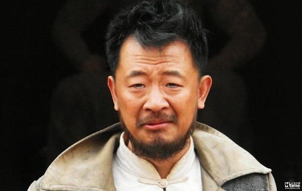 Tài tử Tân bến Thượng Hải túng quẫn, mất hết sự nghiệp sau scandal mua dâm-3