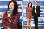 Mỹ nữ Park Shin Hye lên tiếng trước tin đồn chia tay bạn trai vô danh-6
