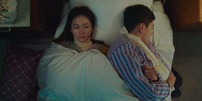 3 cảnh giường chiếu gây chú ý của màn ảnh Hàn gần đây-3