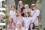 Twice chính thức comeback với More & More: Nhạc ổn, MV ảo diệu nhưng sai nhất lại chính là… Momo-8