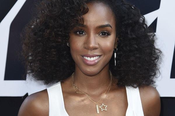 Chuyện lạ ở The Voice: Bấm nút quay ghế xong, giám khảo Kelly Rowland lại từ chối nhận thí sinh về đội mình-4