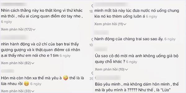 Chú rể Hoa Cương 28 tuổi nói gì về tin đồn đang gồng khi cưới cô dâu 63 tuổi ở Cao Bằng-1