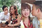 Chú rể Hoa Cương 28 tuổi nói gì về tin đồn 'đang gồng' khi cưới cô dâu 63 tuổi ở Cao Bằng
