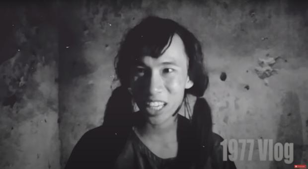 1977 Vlog vừa ra clip mới với rổ quote chuẩn đét: Học bảng cửu chương nhưng phải tính vận tốc trở mặt người yêu cũ-4