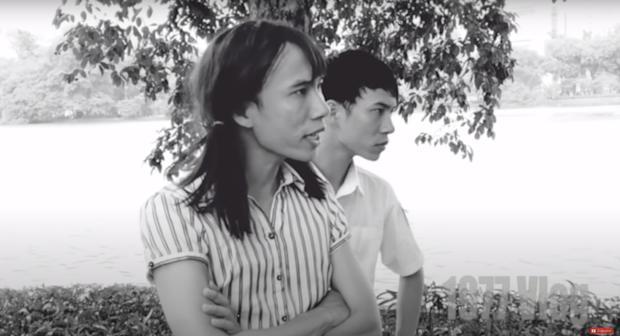 1977 Vlog vừa ra clip mới với rổ quote chuẩn đét: Học bảng cửu chương nhưng phải tính vận tốc trở mặt người yêu cũ-6