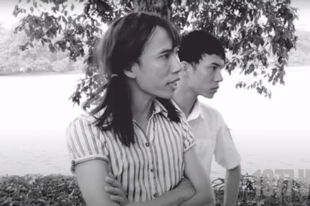 1977 Vlog vừa ra clip mới với 'rổ' quote chuẩn đét: Học bảng cửu chương nhưng phải tính vận tốc trở mặt người yêu cũ