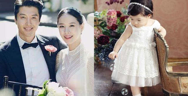 Chăm khoe gia đình hạnh phúc, Lee Dong Gun - Jo Yoon Hee đường đột xác nhận ly hôn-2