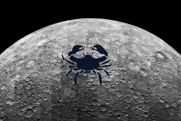 Cuối tháng 5, sao Thủy di chuyển sang cung Cự Giải, hàng loạt chòm sao rơi vào hoang mang, chuyện gì sẽ đến?-2