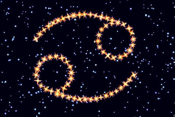 Cuối tháng 5, sao Thủy di chuyển sang cung Cự Giải, hàng loạt chòm sao rơi vào hoang mang, chuyện gì sẽ đến?-1