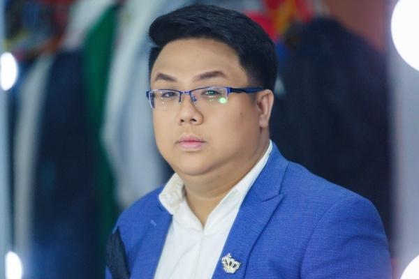 Gia Bảo quả quyết là trai thẳng, không có chuyện ly hôn Thanh Hiền vì lộ giới tính-1