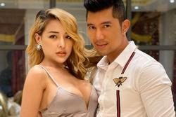Ngân 98 xác nhận: 'Làm nội trợ miễn phí cho Lương Bằng Quang và sex bằng tình yêu'