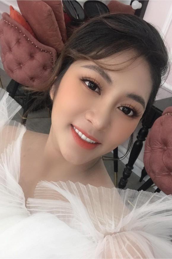 Đâu chỉ Hồ Ngọc Hà, showbiz Việt còn có 2 mỹ nhân mang thai đôi cùng thời điểm này-5