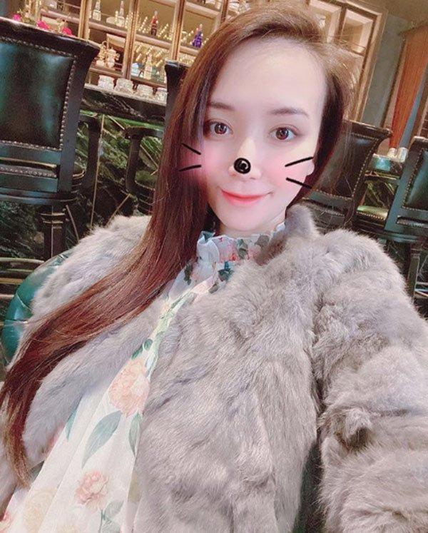 Đâu chỉ Hồ Ngọc Hà, showbiz Việt còn có 2 mỹ nhân mang thai đôi cùng thời điểm này-10