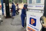 Lần thứ 3 liên tiếp, giá xăng dầu tăng mạnh-2