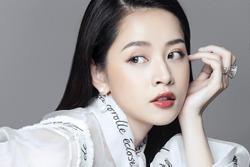 MC Liêu Hà Trinh chia sẻ về con người thật của Chi Pu
