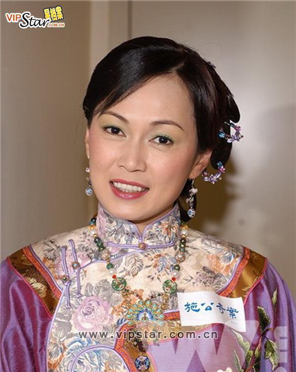 Phận đời 4 mỹ nhân TVB cùng tên Doanh: người giàu sang phú quý, kẻ quy y cửa Phật-5