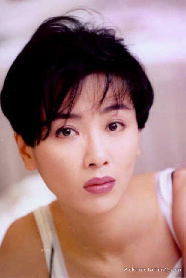 Phận đời 4 mỹ nhân TVB cùng tên Doanh: người giàu sang phú quý, kẻ quy y cửa Phật-7