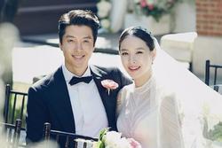 Hành trình 3 năm yêu nhanh, cưới vội, ly hôn bất ngờ của Lee Dong Gun