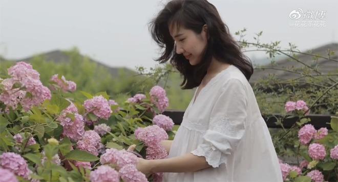 Nhân tình hotgirl của chồng đăng ảnh đeo nhẫn ngón áp út, vợ Giám đốc Taobao liền phản ứng lạ-2