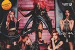 Cập nhật thành tích từ bão Sour Candy (Lady Gaga, BlackPink) sau nửa ngày phát hành-10