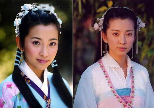 Châu Kiệt, Thích Tiểu Long và dàn sao Thời niên thiếu của Bao Thanh Thiên bây giờ ra sao?-5